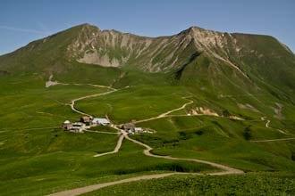 Aravis-alpes-escapade-topo-randonnée-famille-enfant-guide-col-des-Annes