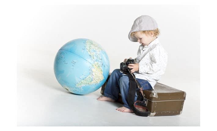 appareil-photo-enfant-voyage