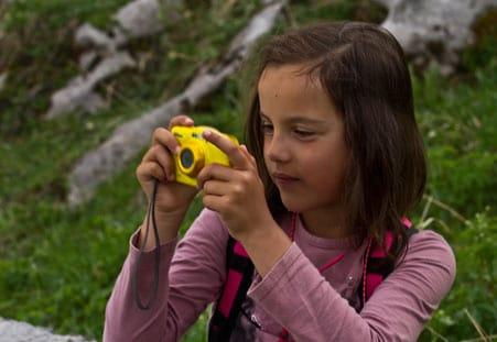 appareil-photo--enfant