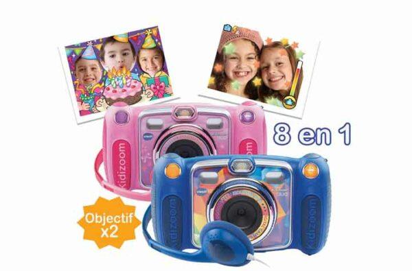 appareil-photo-vtech