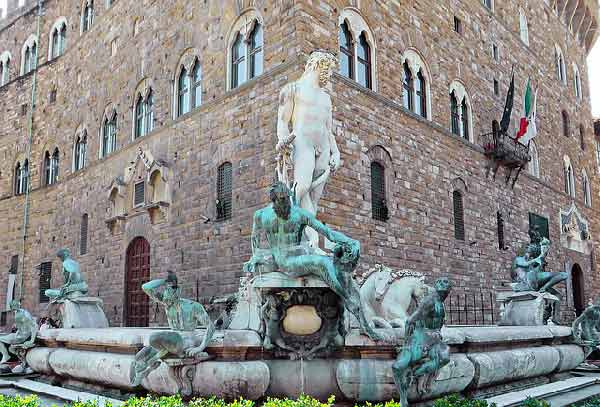 fontaine-neptune-florence