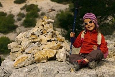 topo-randonnée-famille-enfant-calanque-d'En-Vau-guide-information