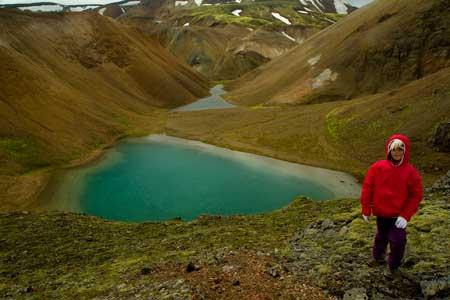 circuit-en-islande-avec-enfant-famille-itineraire-idee-parcours Landmanalaugar