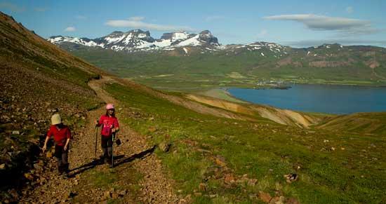 circuit-en-islande-avec-enfants-famille-itineraire-idee-parcours-FJORD