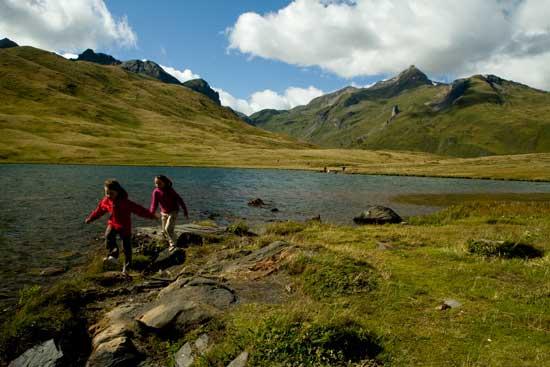 séjour--voyage-avec-enfant-Suisse-italie-col-du-Petit-Saint-Bernard