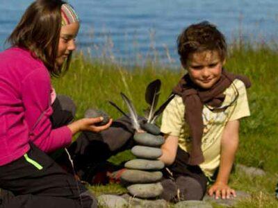 voyage-islande-famille-comment-s'habiller