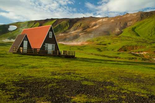 solfatare-en-islande-Peistareykir-refuge