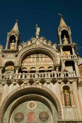 basilique-saint-marc-venise-italie