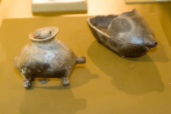 chambéry en famille musée de savoie