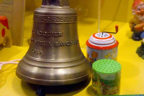 musée-savoie-chambéry avec enfants