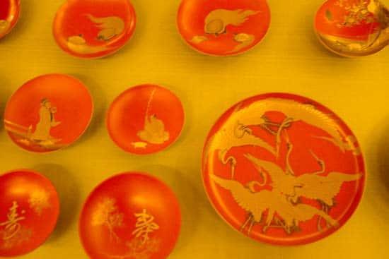 musée-art-oriental-venise