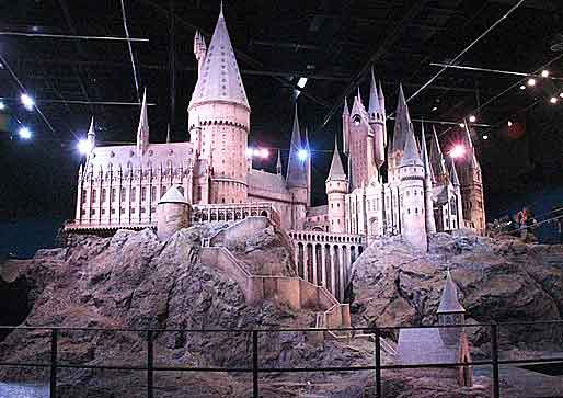 Londres-avec-enfants-studio-harry-potter