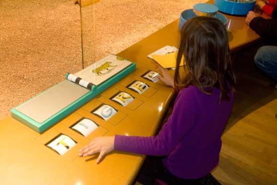 enfant-museum-de-grenoble