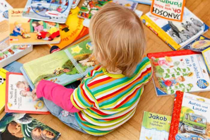 livre-enfant-voyage