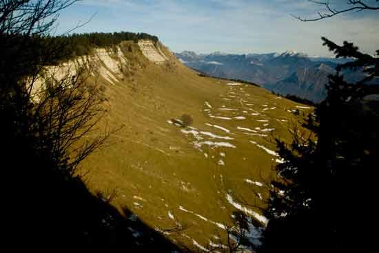 vercors-paysage-crêtes-de-molière