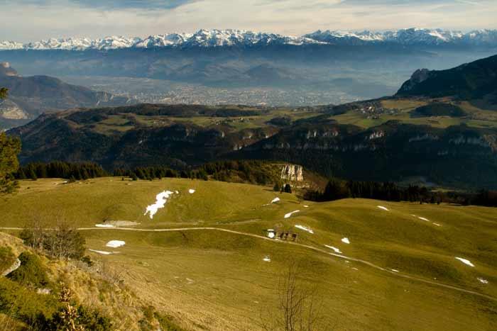 vercors-paysage