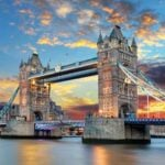 visite-de-tower-bridge-londres