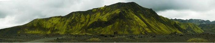 paysage-islande-landmannalaugar