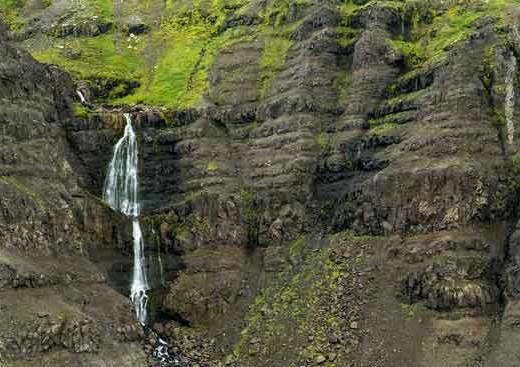 cascade-husafell-islande