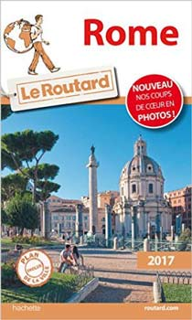 guide-rome-routard