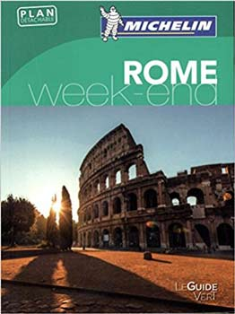 guide-week-end-rome