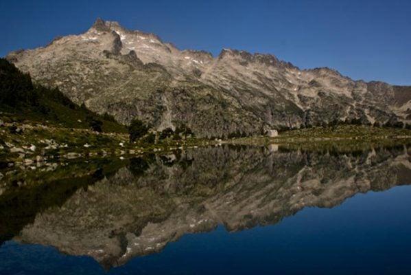 lac-d'Aumar-lac-des-Pyrenees