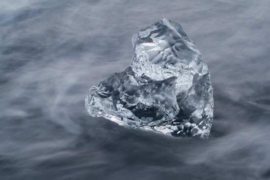 voyage famille islande-iceberg