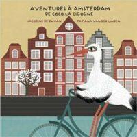 livre-sur-Amsterdam-pour-des-enfants