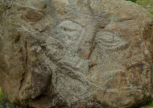 sculpture-husafell-islande