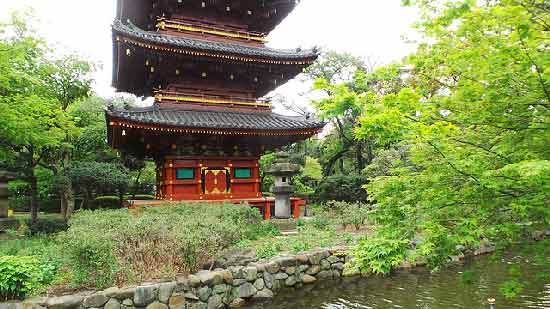 blog-japon-en-famille