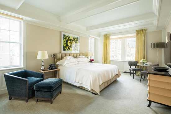 hotel-familial-new-york