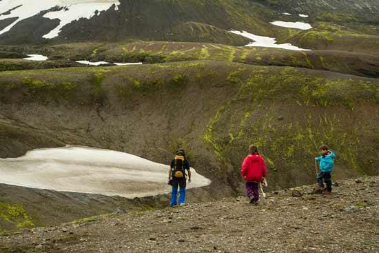 kerlingarfjöll-islande-enfant-randonneur