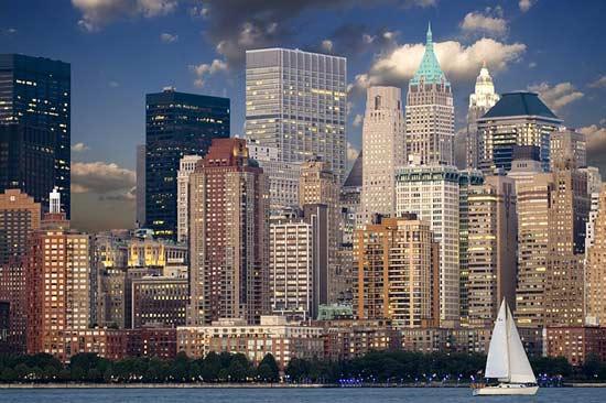 new-york-avec-enfants-en-famille
