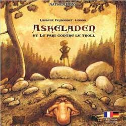 norvege-avec-enfants-livre