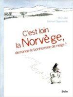 norvege-pour-enfant-livre