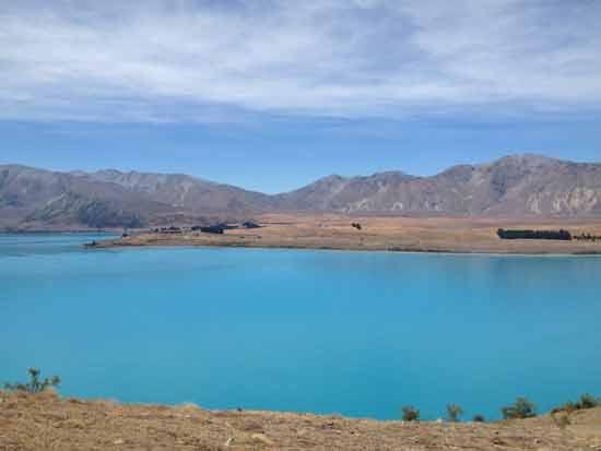 nouvele-zélande-lac-tekapo
