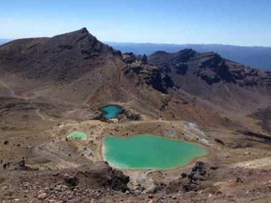 nouvelle-zélande-tongariro-alpine-crossing