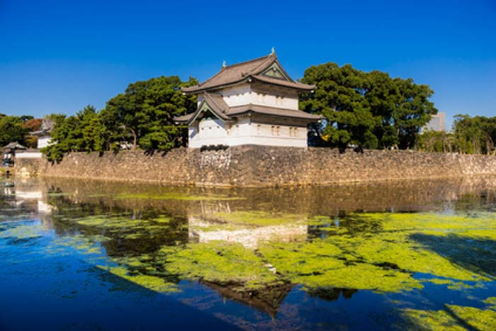 palais-japon-tokyo