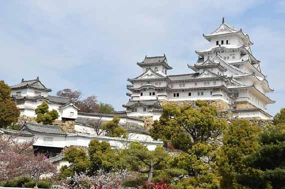 visiter-le-japon-en-famille