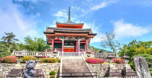 voyage-au-japon-en-famille