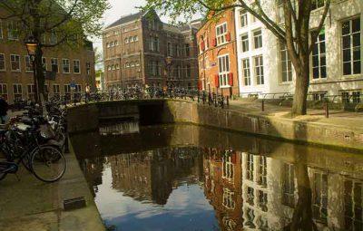 canaux-amsterdam-hollande