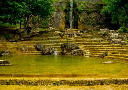 cascade-tuf-pont-en-royans-vercors-alpes