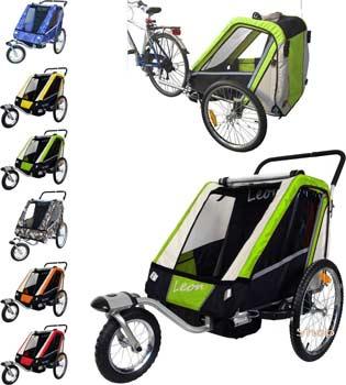 portage-bébé-en-remorque-vélo