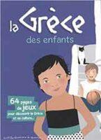 livre-grece-pour-enfants