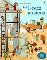 livre-grèce-pour-enfants
