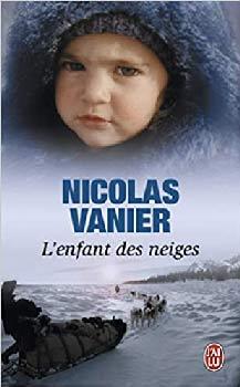 livre-voyage-avec-enfant