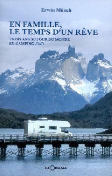 livre-voyage-en-famille