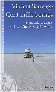 livre-voyage-famille