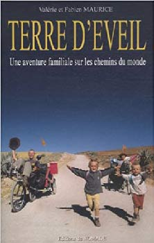 livre-voyages-en-famille