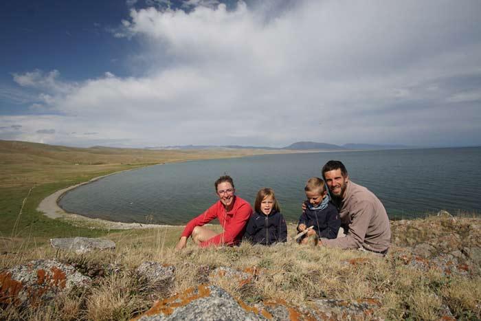 Kirghizistan-en-famille
